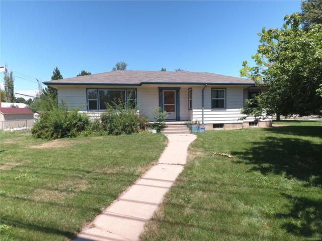 4567 E Iliff Avenue, Denver, CO 80222 (MLS #5828883) :: 8z Real Estate