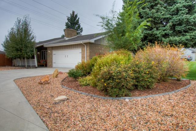 8412 19th St Rd, Greeley, CO 80634 (MLS #5829331) :: 8z Real Estate