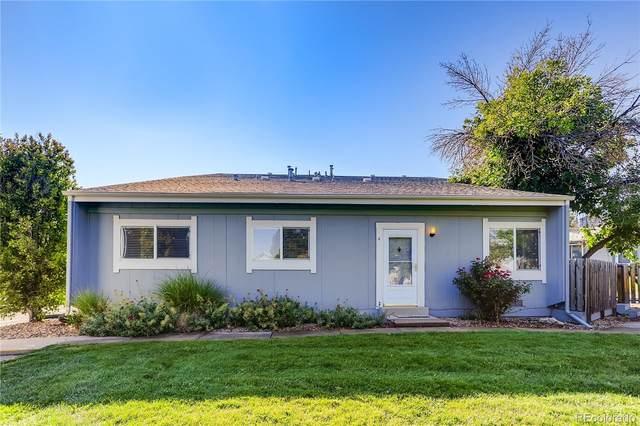 4269 Monroe Drive A, Boulder, CO 80303 (MLS #5830229) :: 8z Real Estate