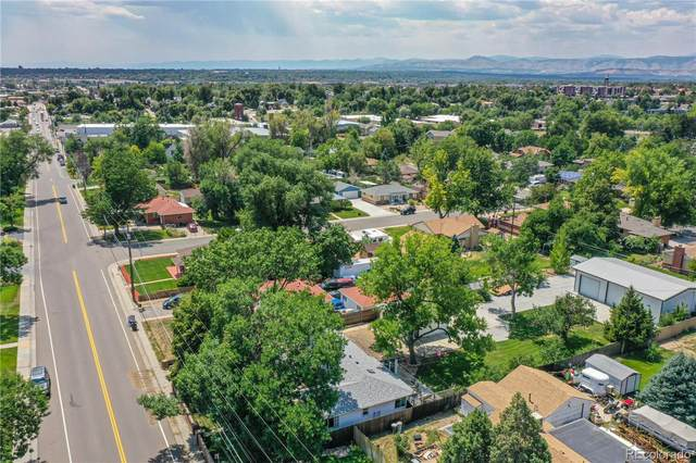 6085 Lamar Street, Arvada, CO 80003 (MLS #5832124) :: 8z Real Estate