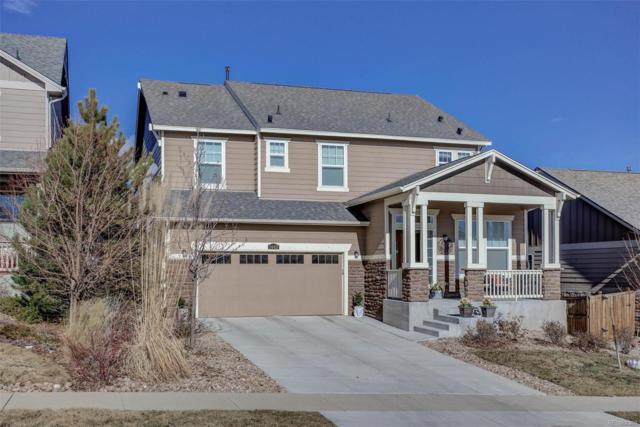 24417 E Powers Avenue, Aurora, CO 80016 (#5834199) :: Wisdom Real Estate