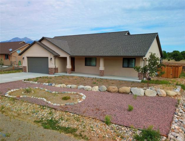1114 E. Sabeta Avenue, Poncha Springs, CO 81242 (#5836394) :: The Dixon Group