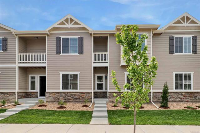 1552 Sepia Avenue, Longmont, CO 80501 (#5838088) :: The Heyl Group at Keller Williams
