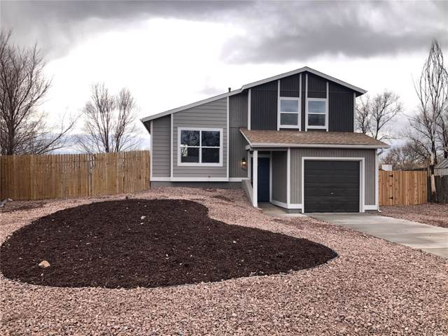 649 Autumn Place, Fountain, CO 80817 (#5838116) :: The DeGrood Team