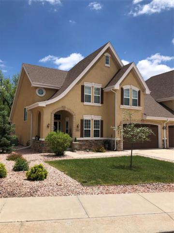 1861 Bel Lago View, Monument, CO 80132 (#5838168) :: The DeGrood Team