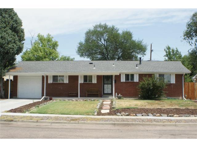 1389 Douglas Drive, Denver, CO 80221 (#5838388) :: The DeGrood Team