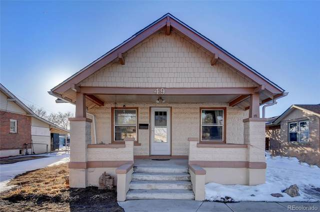 49 S 8th Avenue, Brighton, CO 80601 (MLS #5838774) :: 8z Real Estate