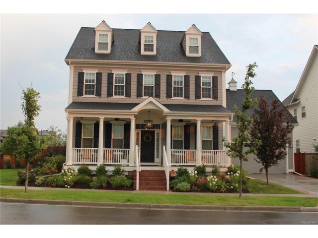 8974 E 49th Place, Denver, CO 80238 (MLS #5839071) :: 8z Real Estate