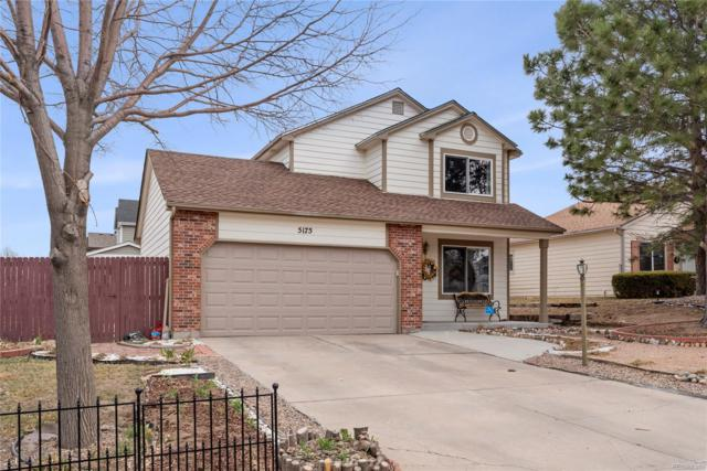 5175 Purcell Drive, Colorado Springs, CO 80922 (MLS #5839617) :: 8z Real Estate