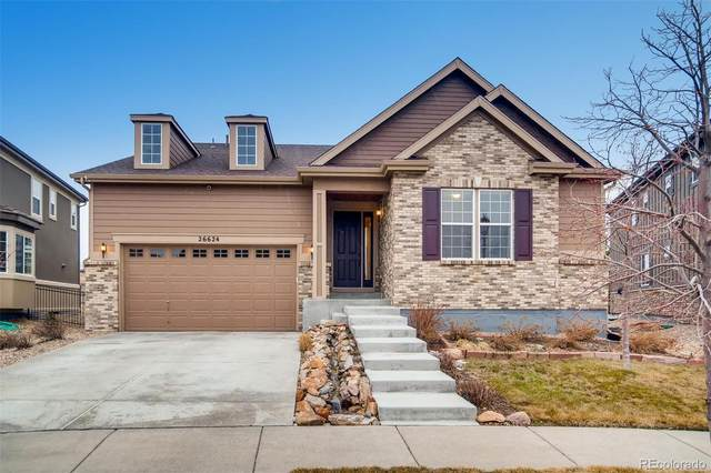 26624 E Canyon Avenue, Aurora, CO 80016 (#5841770) :: Bring Home Denver with Keller Williams Downtown Realty LLC