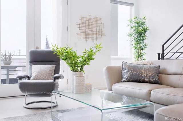 371 W Warren Avenue, Denver, CO 80223 (MLS #5842906) :: 8z Real Estate