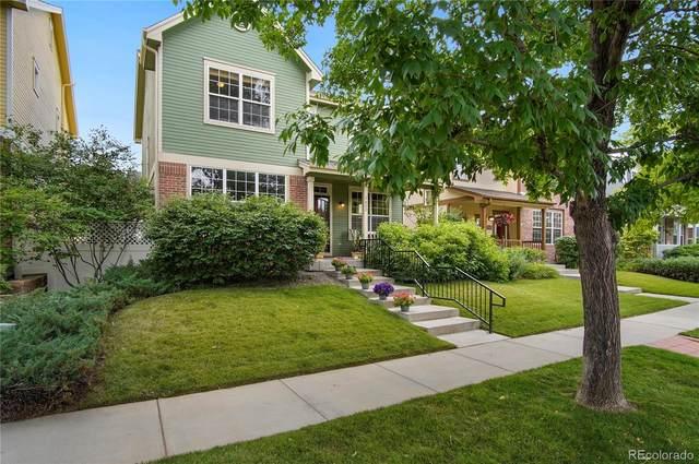 7800 E Ellsworth Avenue, Denver, CO 80230 (MLS #5842940) :: 8z Real Estate