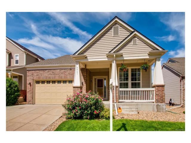 9961 Joplin Street, Commerce City, CO 80022 (MLS #5845461) :: 8z Real Estate