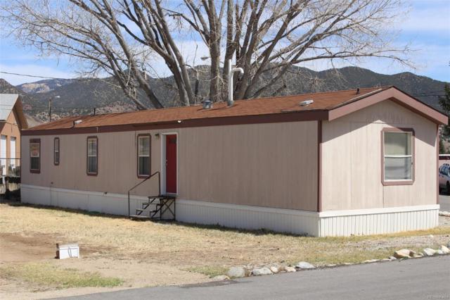 910 J Street F5, Salida, CO 81201 (#5845716) :: Wisdom Real Estate