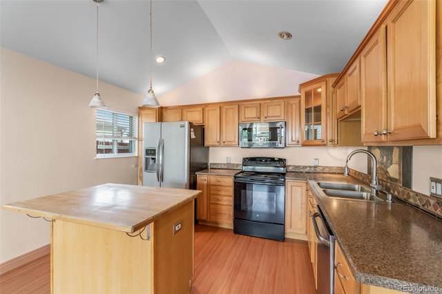19357 E Batavia Drive, Aurora, CO 80011 (MLS #5846118) :: 8z Real Estate