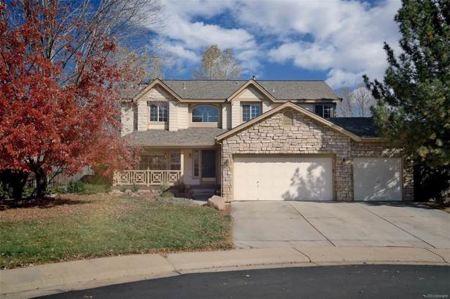 2459 Jonquil Court, Lafayette, CO 80026 (#5846554) :: HomeSmart Realty Group