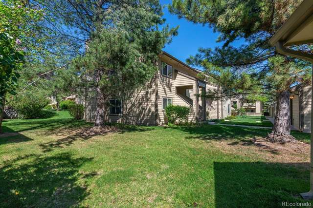3465 Lochwood Drive M54, Fort Collins, CO 80525 (#5846752) :: HomeSmart Realty Group