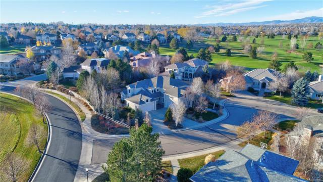 2400 Bitterroot Circle, Lafayette, CO 80026 (#5847096) :: The Heyl Group at Keller Williams