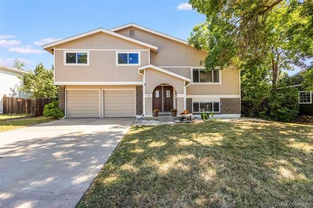 8518 Ingalls Circle, Arvada, CO 80003 (#5848306) :: Berkshire Hathaway HomeServices Innovative Real Estate