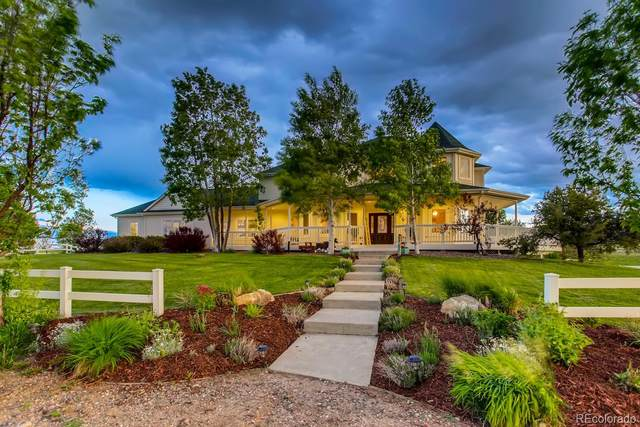 5906 Windemere Road, Loveland, CO 80537 (#5849490) :: The DeGrood Team