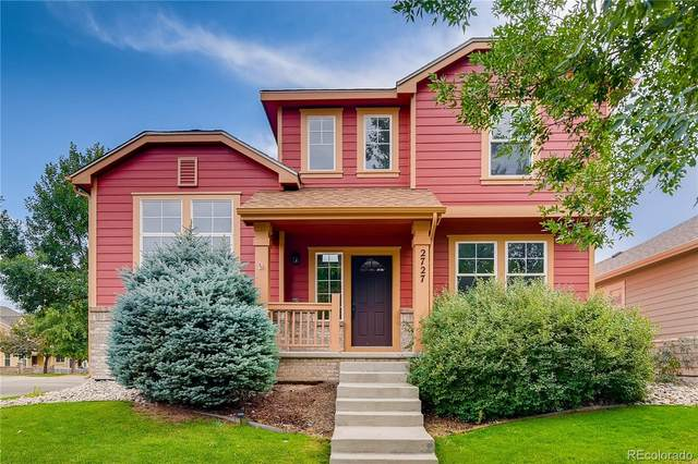 2727 Autumn Harvest Way, Fort Collins, CO 80528 (#5849956) :: The Healey Group