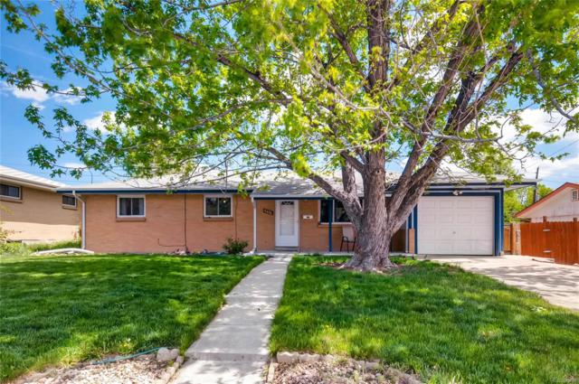 8456 Sheridan Court, Arvada, CO 80003 (#5851090) :: Wisdom Real Estate
