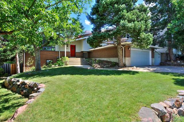 610 Emporia Road, Boulder, CO 80305 (MLS #5851632) :: Bliss Realty Group