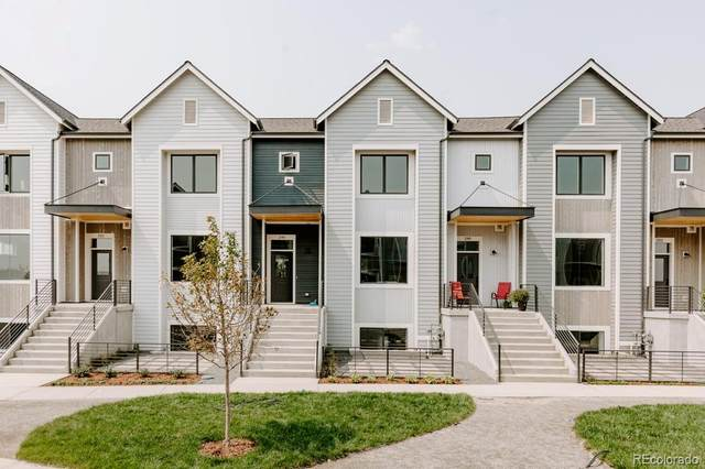 234 Clementina Street, Louisville, CO 80027 (#5851775) :: The Healey Group