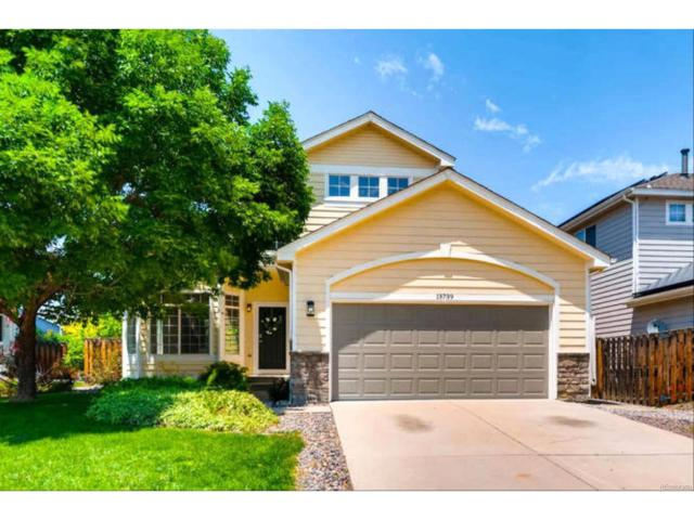 13739 W Purdue Avenue, Morrison, CO 80465 (#5852414) :: The Sold By Simmons Team