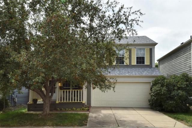 980 Mercury Drive, Lafayette, CO 80026 (#5852823) :: The Peak Properties Group