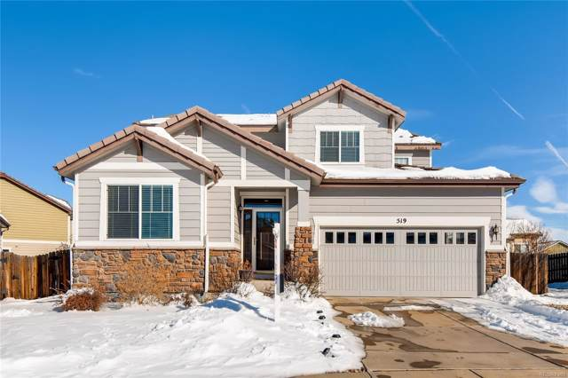 519 Cardens Court, Erie, CO 80516 (#5853166) :: Berkshire Hathaway HomeServices Innovative Real Estate