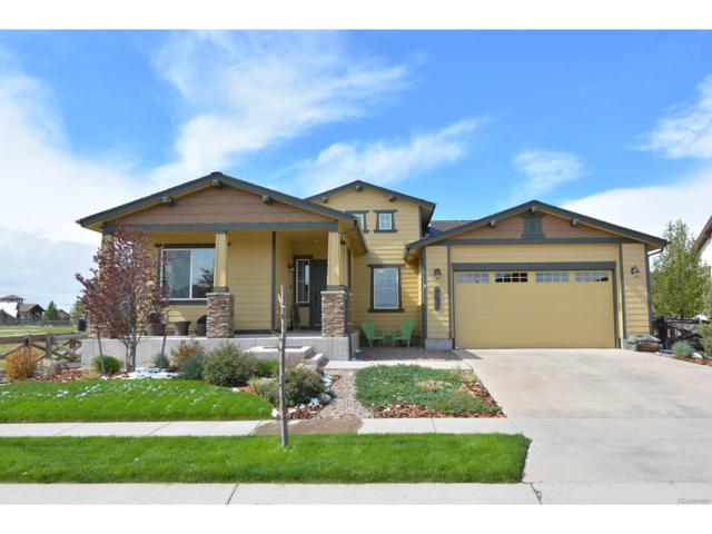 8137 Cedarstone Lane, Colorado Springs, CO 80927 (MLS #5854784) :: 8z Real Estate