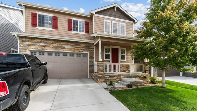 2226 Friar Tuck Court, Fort Collins, CO 80524 (#5856067) :: The Gilbert Group