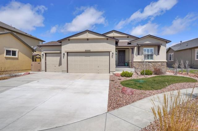 5254 Eldorado Canyon Court, Colorado Springs, CO 80924 (#5856367) :: Venterra Real Estate LLC