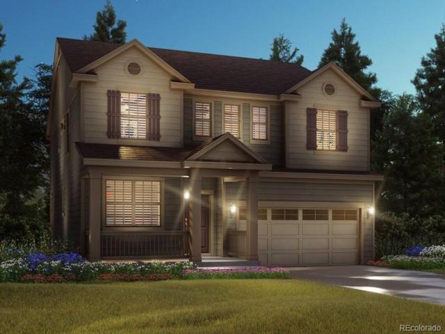 714 Bear Peak Road, Erie, CO 80516 (#5856871) :: 5281 Exclusive Homes Realty