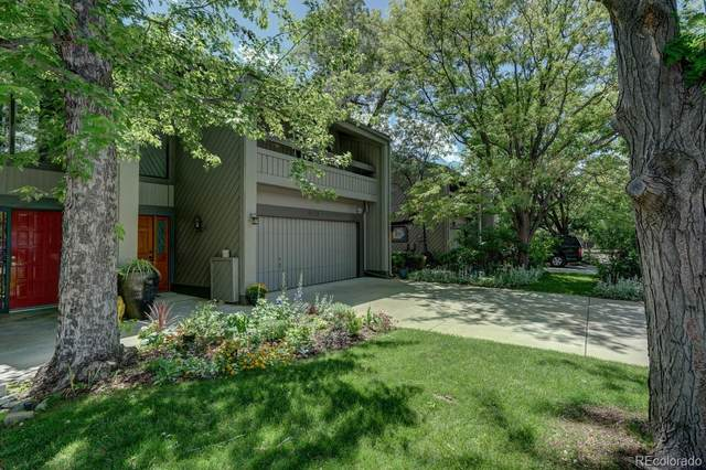 9978 E Maplewood Avenue, Englewood, CO 80111 (#5857666) :: Mile High Luxury Real Estate