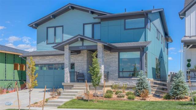 5650 Cottontail Drive, Longmont, CO 80503 (#5858074) :: The DeGrood Team