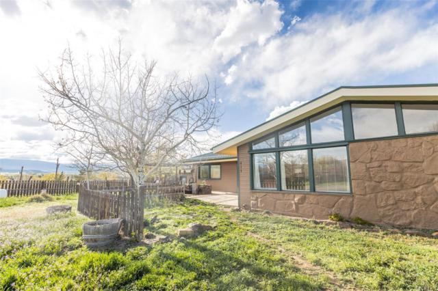 611 E Virginia Avenue, La Veta, CO 81055 (MLS #5859362) :: 8z Real Estate