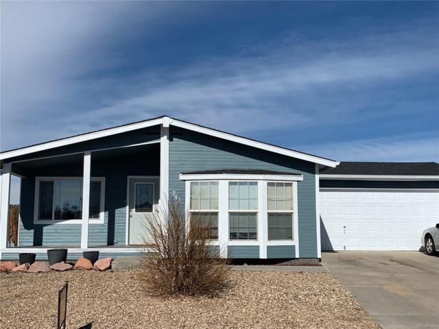 243 Cherokee Court, Brighton, CO 80603 (MLS #5859465) :: 8z Real Estate