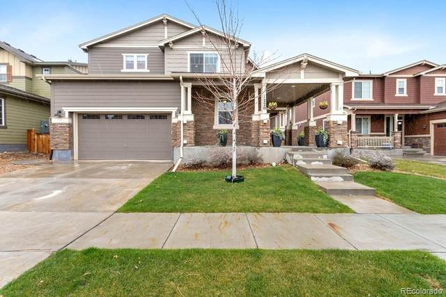 1220 Peony Way, Fort Collins, CO 80525 (MLS #5860390) :: 8z Real Estate