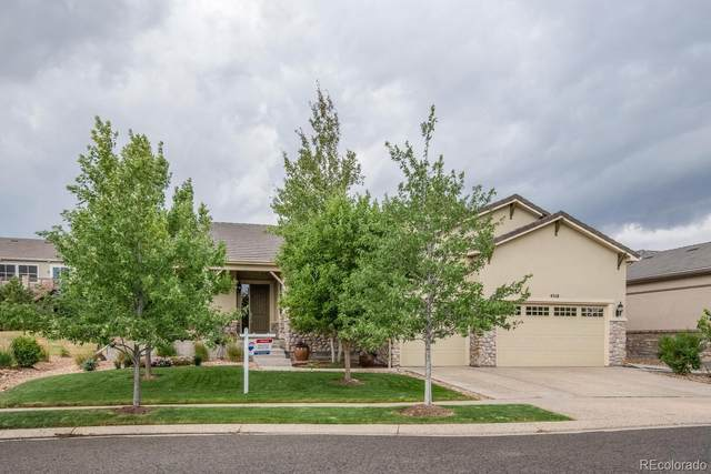 4518 Silver Mountain Loop, Broomfield, CO 80023 (#5861051) :: The Margolis Team