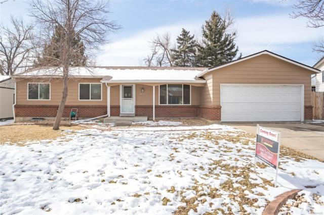 8673 Kendall Court, Arvada, CO 80003 (MLS #5861544) :: 8z Real Estate