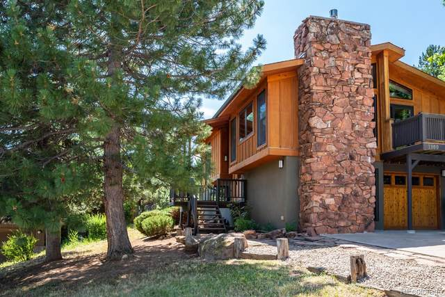 1980 Kohler Drive, Boulder, CO 80305 (#5861968) :: The DeGrood Team