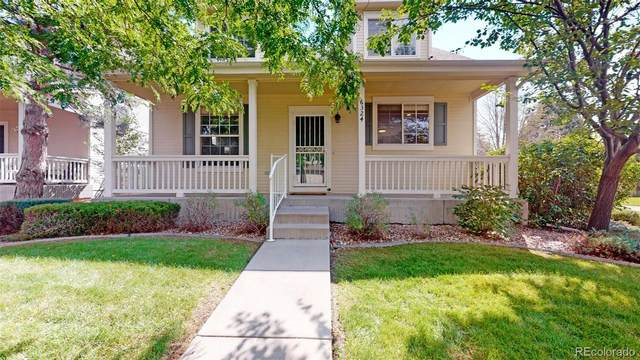 6324 Winona Street, Arvada, CO 80003 (MLS #5863219) :: 8z Real Estate