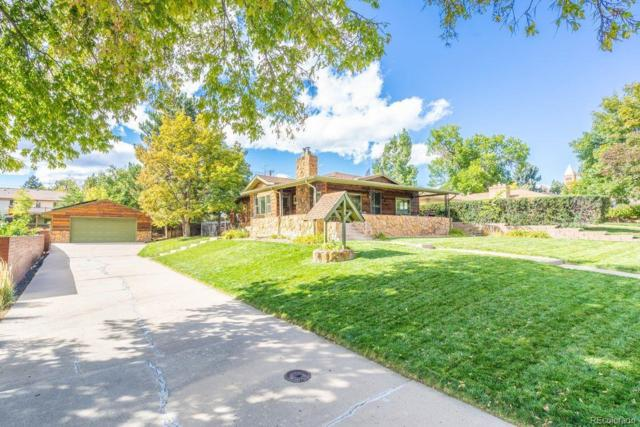 8141 Julian Street, Westminster, CO 80031 (#5863438) :: Sellstate Realty Pros