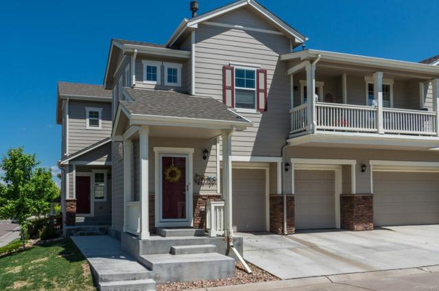 12950 W Grant Circle B, Thornton, CO 80241 (#5863486) :: The DeGrood Team