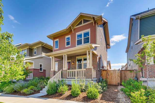 2572 Fulton Street, Aurora, CO 80010 (MLS #5864937) :: 8z Real Estate