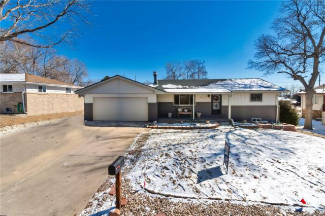 6914 Webster Street, Arvada, CO 80003 (#5865670) :: Colorado Home Finder Realty