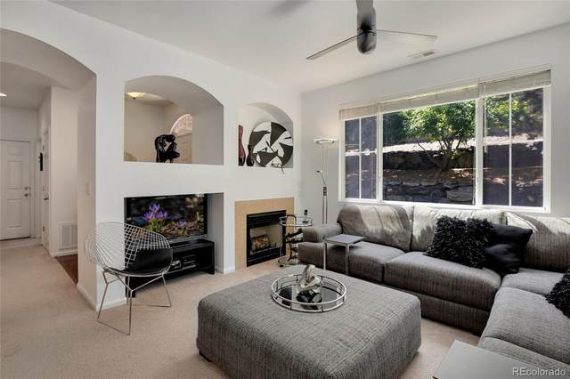 11230 Osage Circle F, Northglenn, CO 80234 (MLS #5866046) :: 8z Real Estate