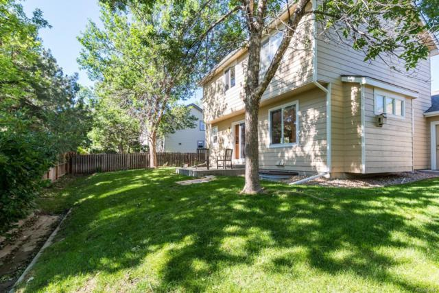416 Arbor Drive, Lafayette, CO 80026 (MLS #5866336) :: 8z Real Estate